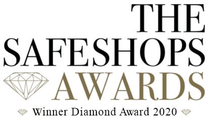 Safeshop-awards