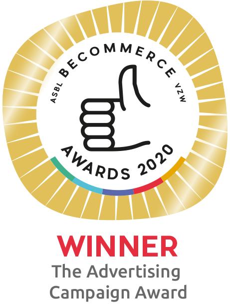 Winner-becommerce-best-advertising-campaign